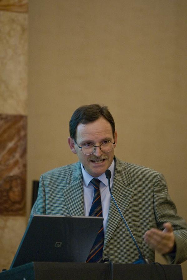 Mario Narducci