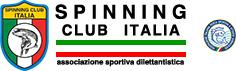 Spinning Club Italia a.s.d. Logo